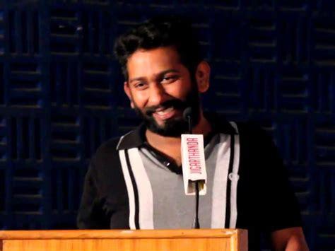 62nd National Film Awards Bobby Simha, Vivek Among