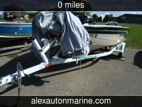 Crestliner Bowfishing Boat For Sale by 2013 2070 Crestliner Sc Camo Duck Boat Bowfishing Boat