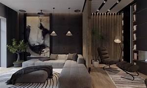 Design Inspirations Artwork For Your Living Room Archi