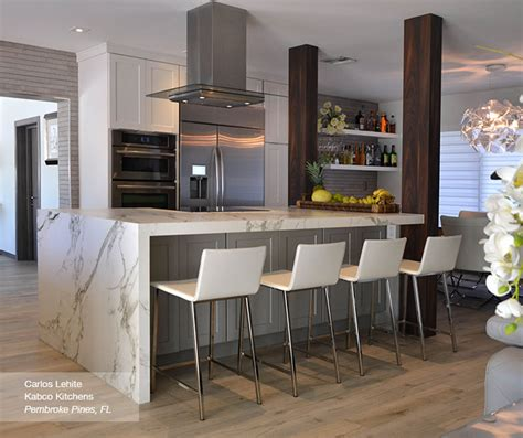 buy kitchen island white beadboard kitchen cabinets homecrest