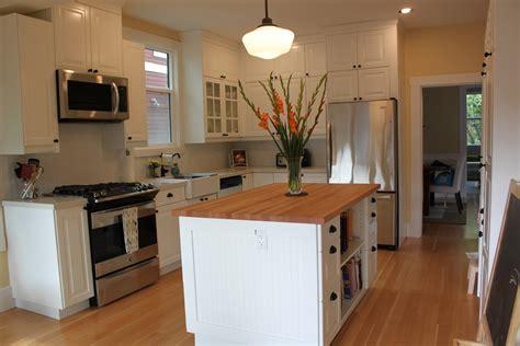 white ikea kitchen   popular