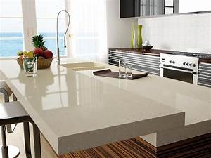 Materiales, Para, Muebles, De, Cocina, Ba, U00f1os, Y, Closet