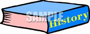 Clip Art: History Book | Clipart Panda - Free Clipart Images