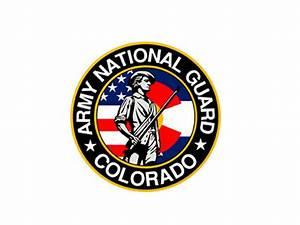 Colorado Army National Guard « CBS Denver