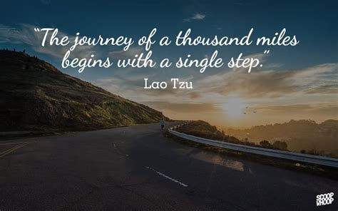 quotes  travelling thatll instantly