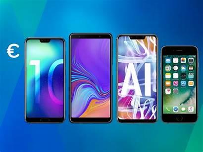 300 Euro Handys Handy Bis Smartphones Besten