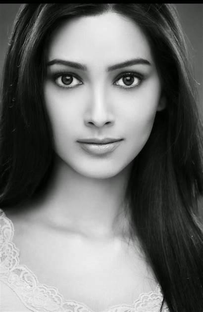 Pallavi Subhash Wallpapers Actress Subash Photoshoot Shoot