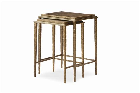 set of two table ls nesting tables set of two