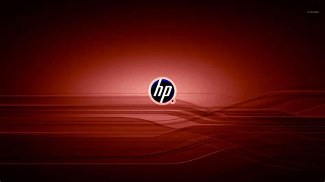 hp probook backgrounds wallpaper cave