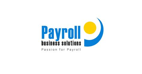 payroll bureau services payroll business solutions payroll software as a service