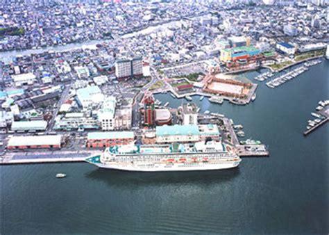 cruises shimizu japan shimizu cruise ship arrivals
