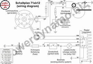 Sunl Mini Chopper Wiring Diagram  Mini  Auto Wiring Diagram