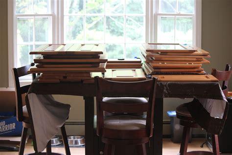 Rustoleum Cabinet Transformations Top Coat Issues by 100 Rustoleum Cabinet Transformations Top Coat Problems