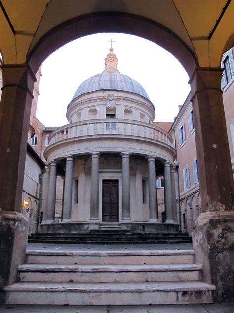 Architektur Der Renaissance Wikipedia