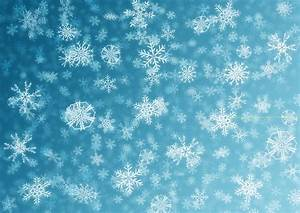 Snow Background Texture Texture Background Download New Year
