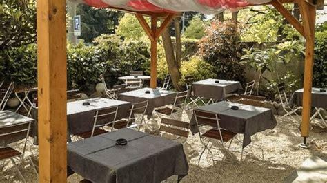 restaurant la tonnelle 224 lausanne avis menu et prix