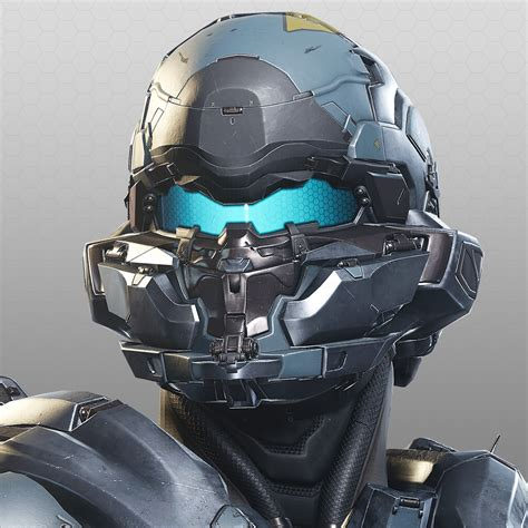 New Halo 5 Gamerpics Released For Xbox One See Them Here Gamespot