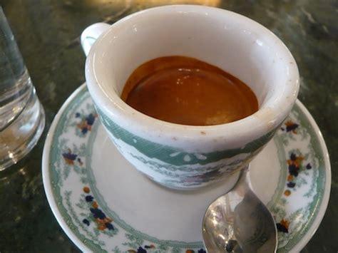 The Best Coffee I Had In Naples, Italy Jamaican Coffee Liqueur Crossword Cuban In New Orleans Non Alcoholic Truck Toronto Vero Beach Bourbon Orange Tasting Notes Ottawa