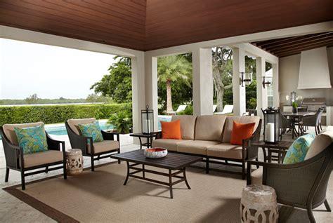 Category: Celebrity Houses Home Bunch Interior Design Ideas