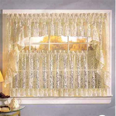 kitchen curtains ideas modern interior design decorating ideas modern kitchen curtains designs and ideas