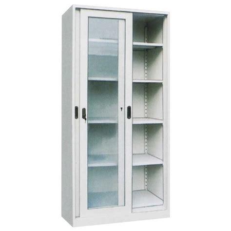sliding door filing cabinet glass sliding swing door display filing cabinet id 7633507