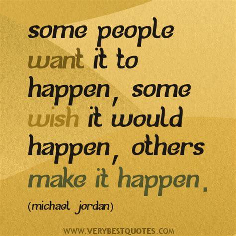 happen quotes quotesgram