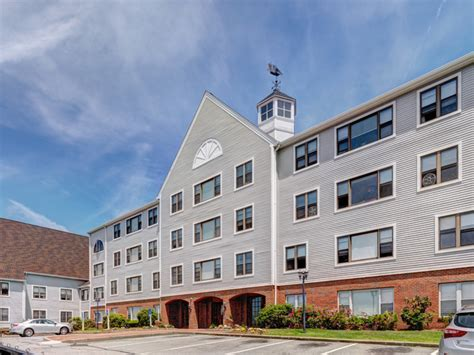 3 bedroom apartments for rent in fall river ma ship s apartments fall river ma apartment finder