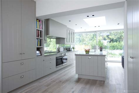the kitchen collection townhouse kitchen design newcastle hton s collection