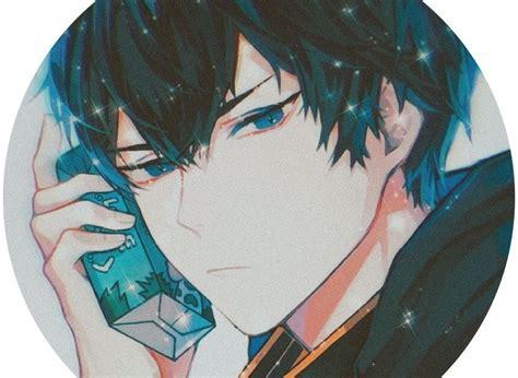 Good Anime Pfp For Discord Boy Ikari Discord Bots I