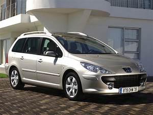 Modele Peugeot : peugeot 307 sw essais fiabilit avis photos prix ~ Gottalentnigeria.com Avis de Voitures