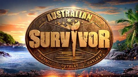 WATCH: Australian Survivor Is Back In 2017 And Meet The ...