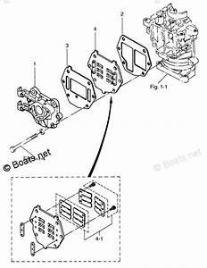 2 Stroke Reed Valve Engine Diagram  Wiring  Wiring