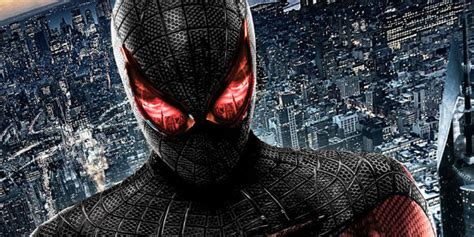 How The Sony And Marvel Partnership Will Impact Spiderman