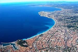 Bibliotheque De Nice : 21 photos qui prouvent que nice est la plus belle ville du ~ Premium-room.com Idées de Décoration