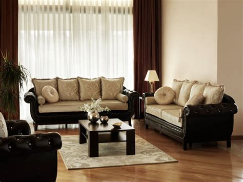 Light Brown Couch Living Room Ideas by 50 Beautiful Small Living Room Ideas And Designs Pictures
