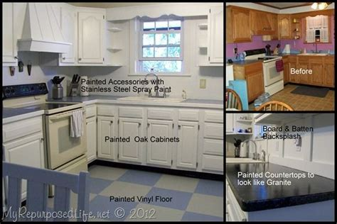 kitchen colors photos 25 best ideas about painted oak cabinets on 3393