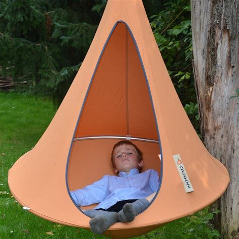 Caccoon Hammock by Cacoon Hammocks Cocoon Hanging Chairs Hanging Teepees