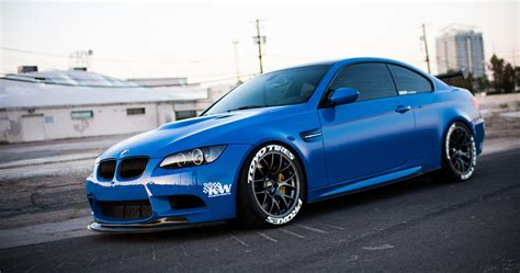 Bmw M3 4k Wallpapers by Bmw E92 Wallpapers Wallpaper Cave