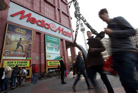 mieten statt kaufen media markt mieten statt kaufen gro 223 e deutsche einzelh 228 ndler testen ein neues gesch 228 ftsmodell business