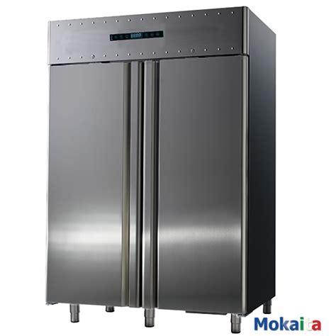 materiel de cuisine pro d occasion frigo professionnel occasion ustensiles de cuisine