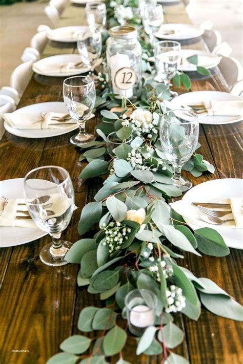 wedding table decorations rustic luxury rustic wedding reception table decorations 1184