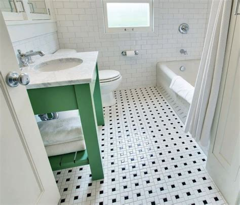 white  green bathroom  green washstand  carrara