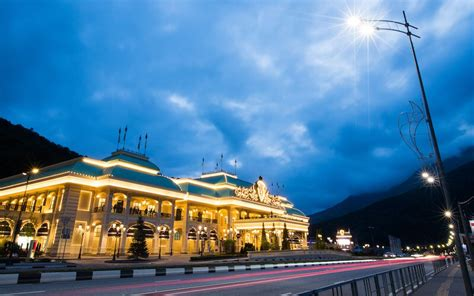 Ept Sochi The Complete Need To Know Guide