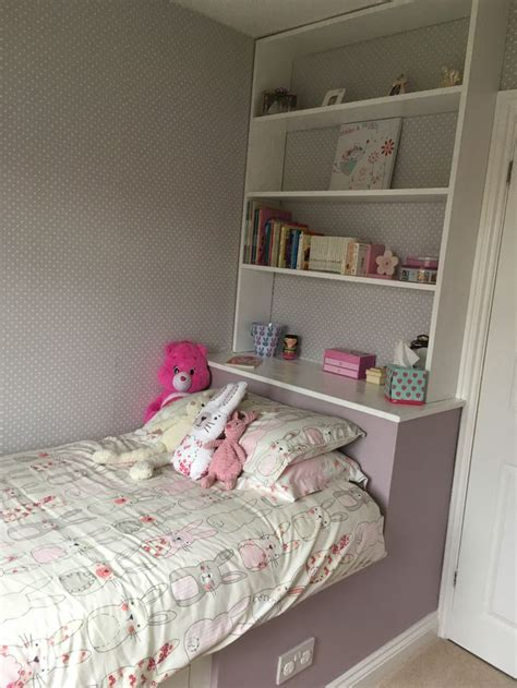 Box Room Bedroom Design Ideas by Pin By On Home Decor Box Room Bedroom Ideas Box
