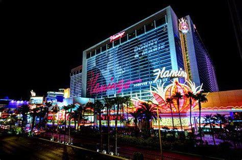 44731 Flamingo Hotel Las Vegas Discount Codes by Flamingo Las Vegas Promotion Codes And Discount Offers