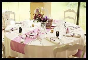 Decoration De Table De Mariage : id es d coration de table mariage par votre photographe ~ Melissatoandfro.com Idées de Décoration