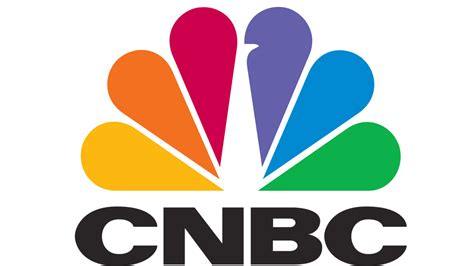 Cnbc Expands Primetime Lineup With Three New Shows