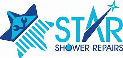 Shower Leaking Resealed Quotes Repairs Caulking