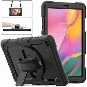 Samsung Galaxy Tab A 10 1 Case 2019 Protective Cover