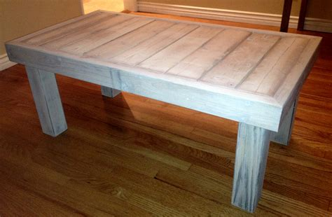 diy barn wood coffee table plans wooden  wood spirit